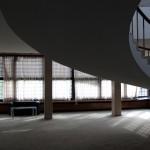 8 Istanbuls arkeologiska museum-Nina Balknäs