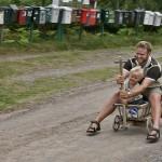 5 Backrace-Lennart Alm