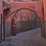 4. Kalevi Mörsky - Marrakechdam
