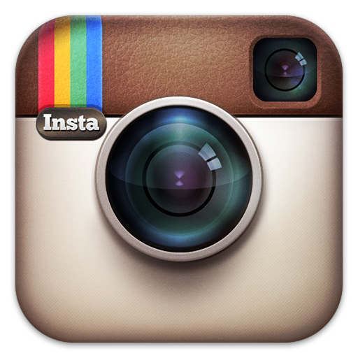 Instagram_Icon_Large