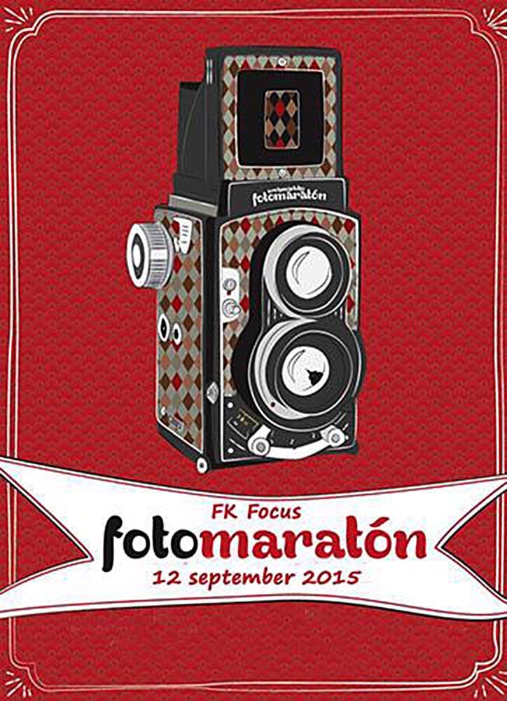 Focus Fotomaraton