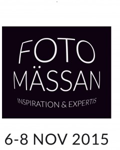 Fotomassan_sfar