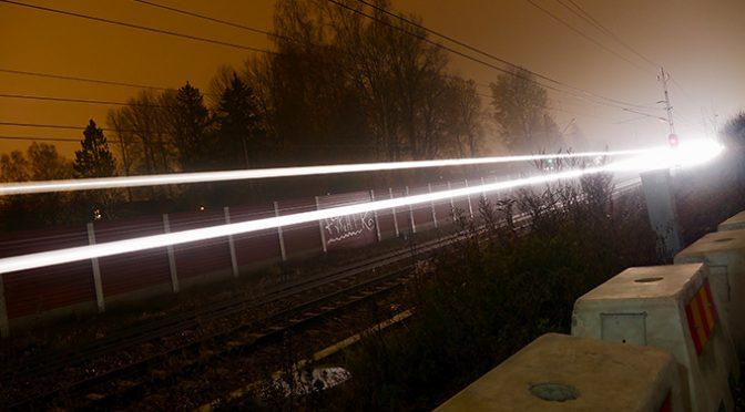 """Bilder från temakvällen 7 nov """"måla med ljus"""""""