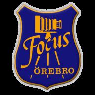 Fotoklubben Focus / ÖREBRO
