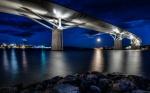 Sundsvallsbron-129.jpg